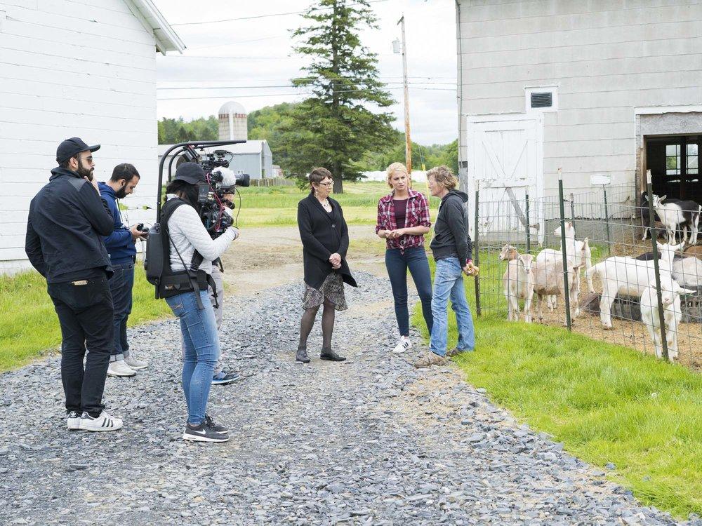 GK-Carnivorous-Goat-Farm-4x3-H.jpg