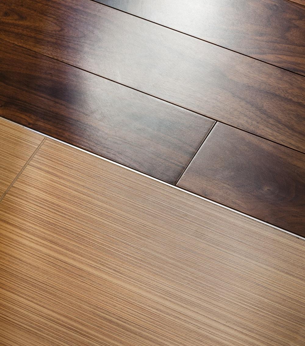 Por qu utilizar piso cer mico imitaci n madera en un for Pisos para interiores tipo madera