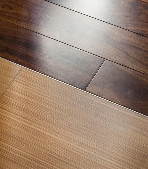 por las caractersticas que le confiere su naturaleza esencialmente cermica el piso de cmica ofrece toda una serie de ventajas frente al tradicional - Suelo Ceramico Imitacion Madera