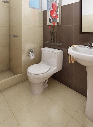 residencial-bari-acabados003-1382468269.jpg