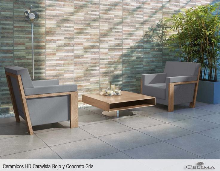 Cómo elegir el piso para mi casa? — pisos, azulejos, porcelanatos ...