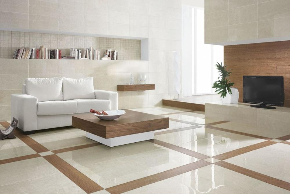ceramic-floor-tiles-design-for-living-room.jpg