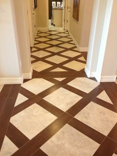 Foyer Flooring in addition Custom Tile Stone Medallions further Foyers Entry Flooring Idea Ducato Ceramic Solutions 53e8d3011f4fc64c besides Core Glow as well Floor Tiles 300 X 600. on floor tile designs for entryway