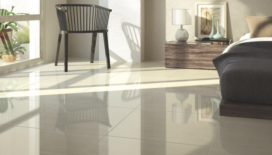 Pisos de porcelanato ventajas y desventajas pisos for Porcelanato rectificado