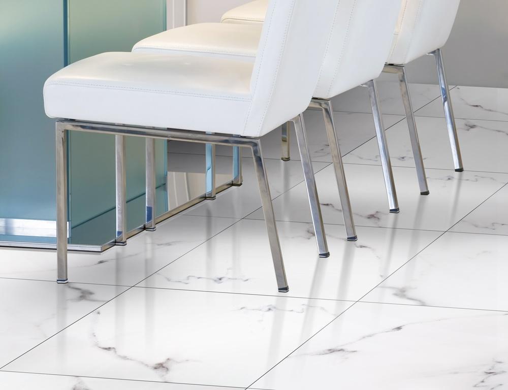 Ambiente piso Marmol Blanco 56511-1.jpg
