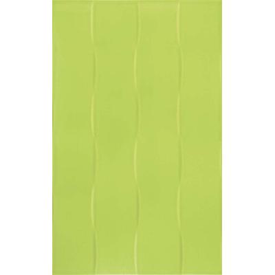 Azulejo Carioca 20x30 Dunas Verde