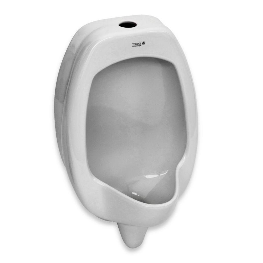 Urinal Cadette Blanco.jpg