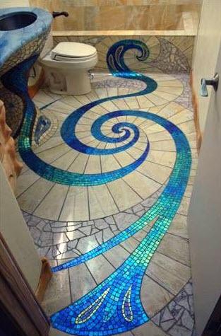 mosaicoDiseño-original-de-cuarto-de-baño-1-Imgfave.com_.jpg