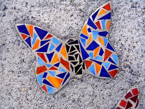 mosaicos2408267888_fe1b60a407.jpg