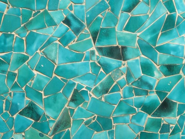 mosaicosIMG_8017.jpg