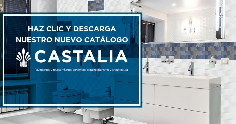 descarga-pisos-azulejos-catalogo-guatemala-porcelanatos.png
