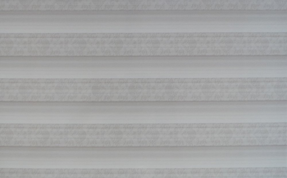 Marbella Claro C25040Y-A