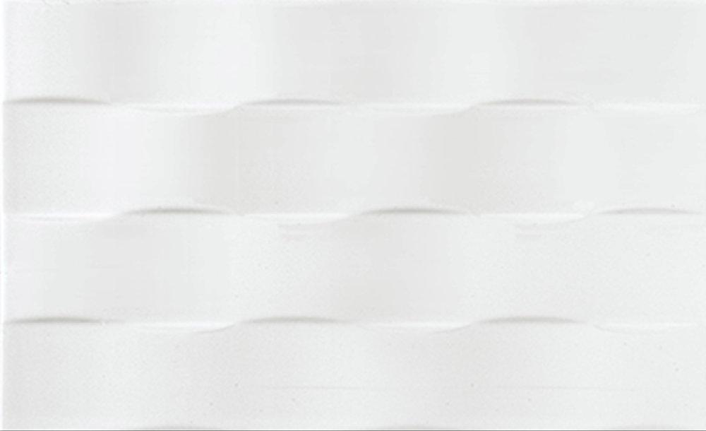 Dunas blanco C25023W