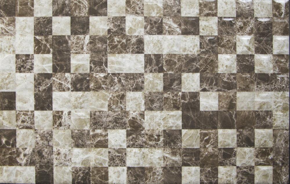 Barcelona Mosaico Café C25033Y-B