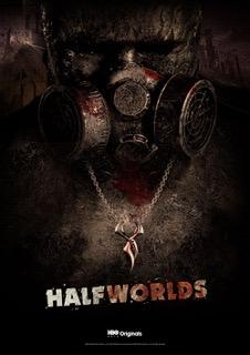 Halfworlds_Film Poster 1.jpeg