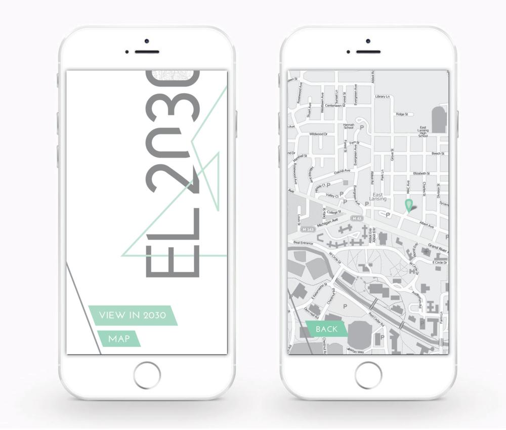 EL2030_appmockup2.jpg
