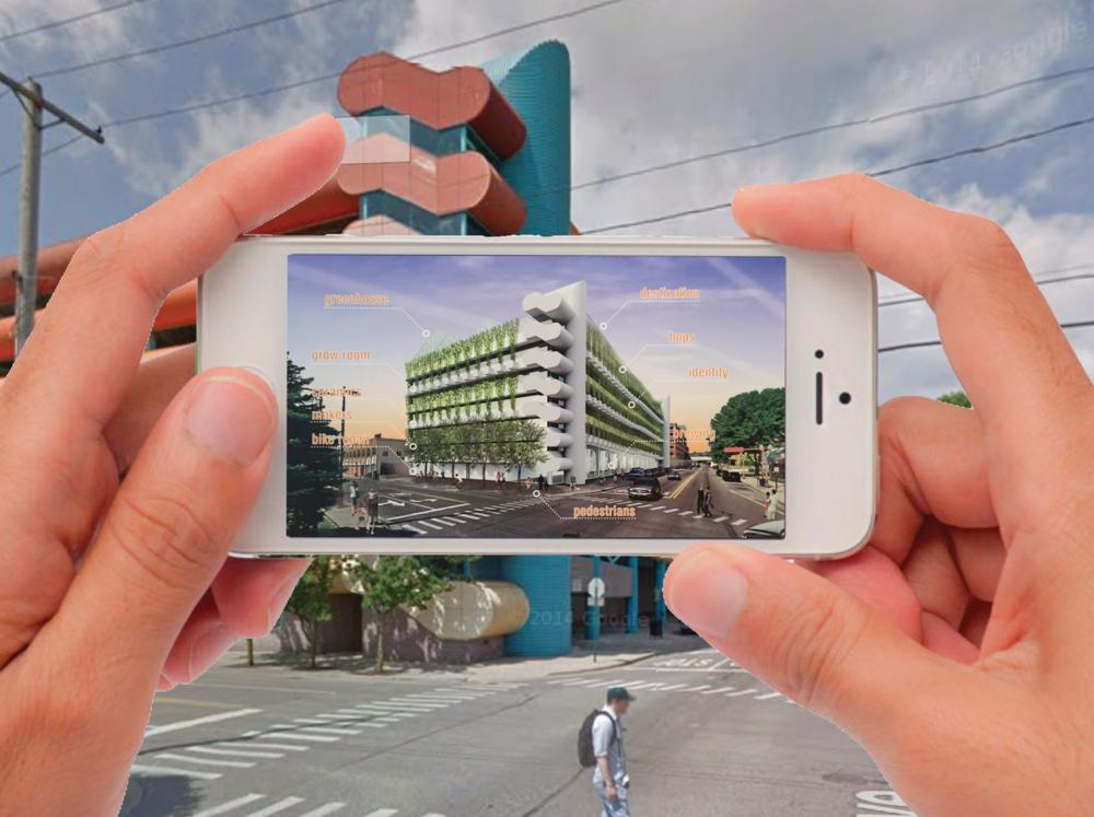 EL2030_appmockup.jpg