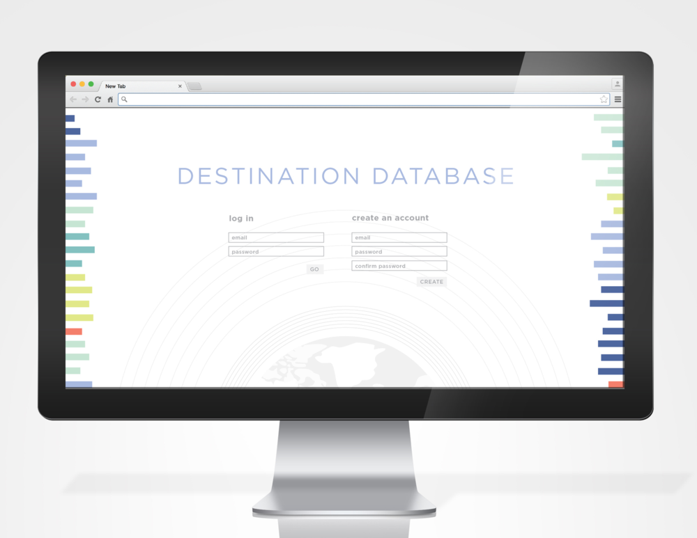 destinationdatabase