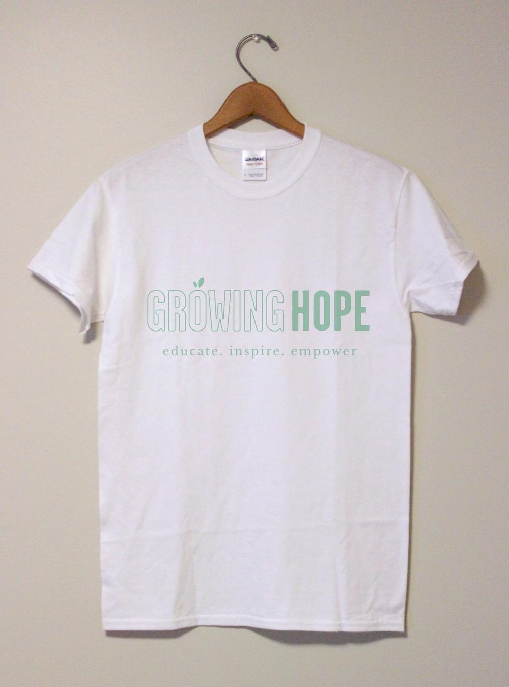 GrowingHope_tshirt.jpg