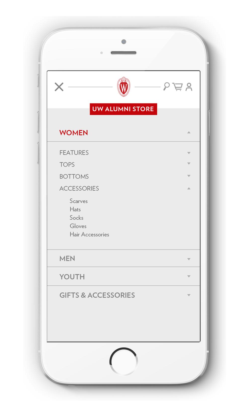 mobile_mockup__menu.png