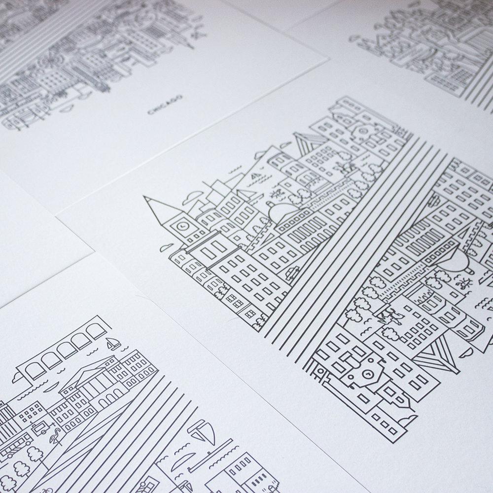 art_prints-insta-1.jpg