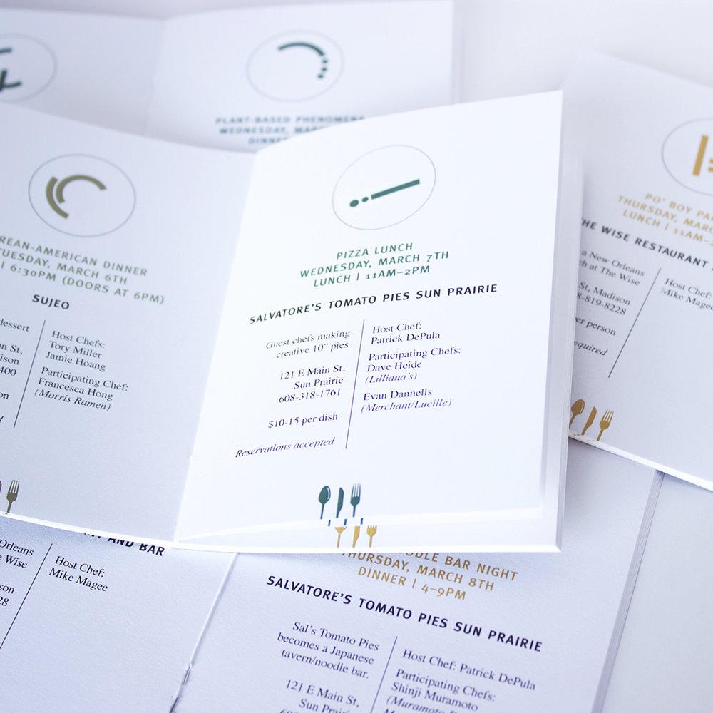 Chef_Week_booklets_3.jpg