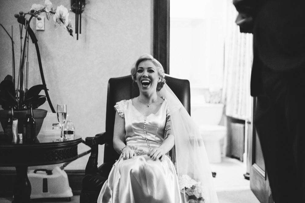 married-421.jpg