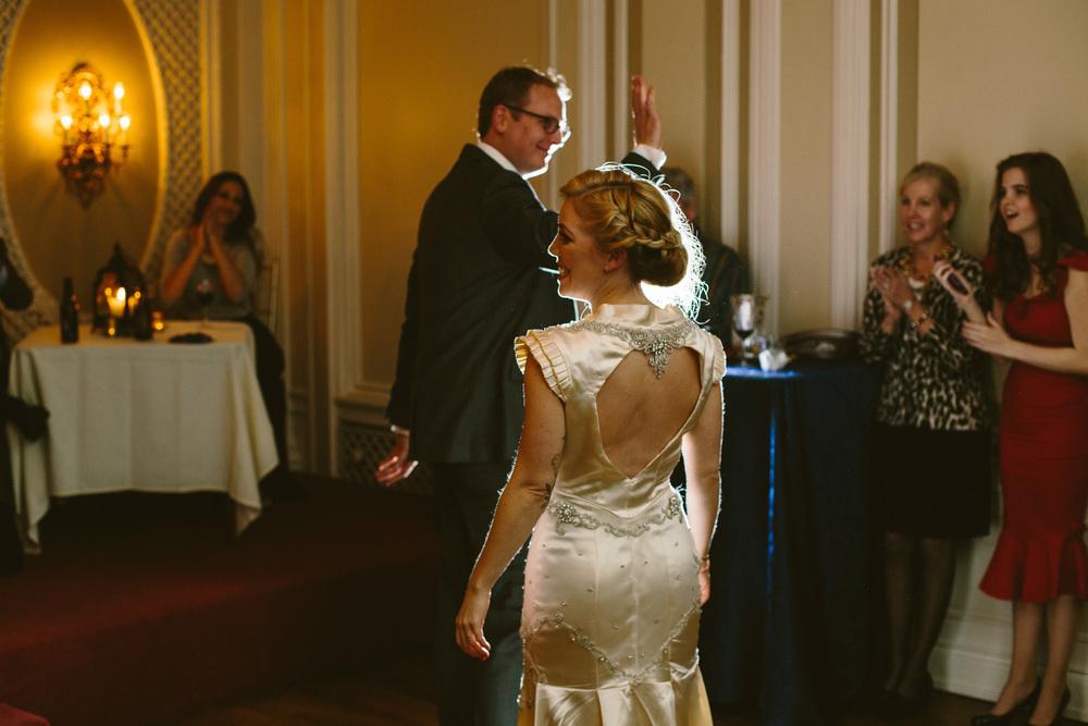 married-640.jpg