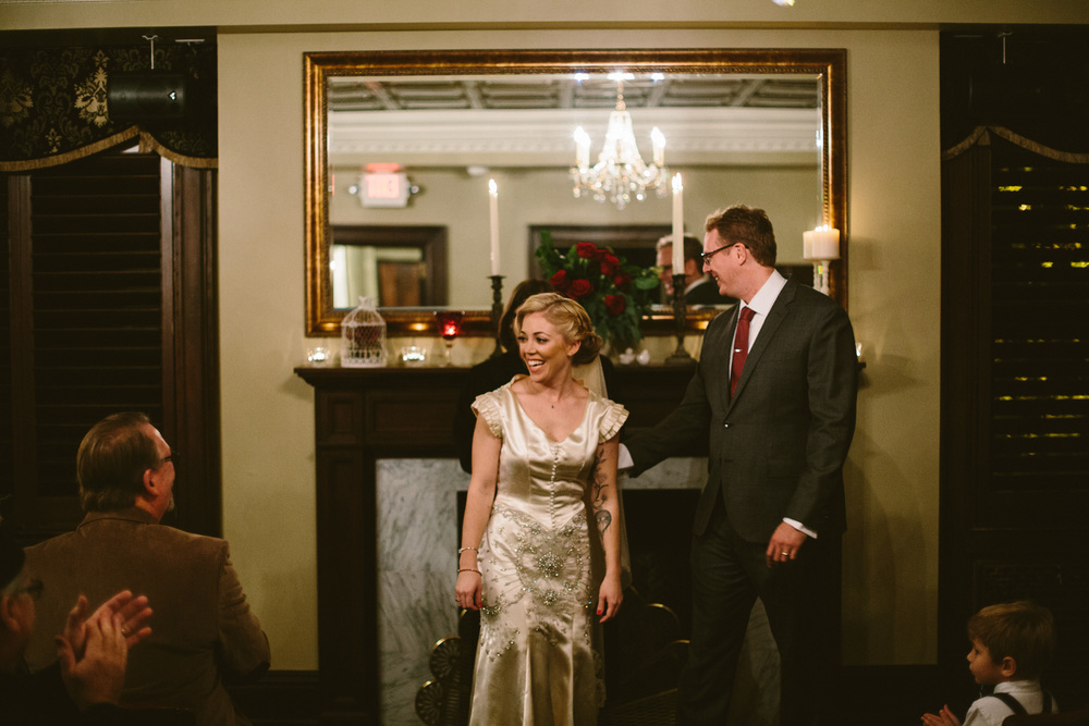 married-365.jpg