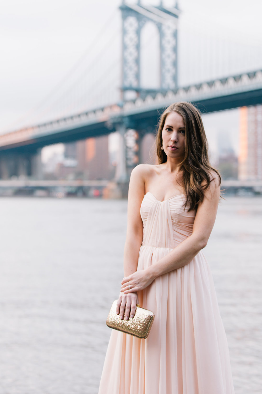 CassidyParkerSmith-Annie+Dom-203.jpg