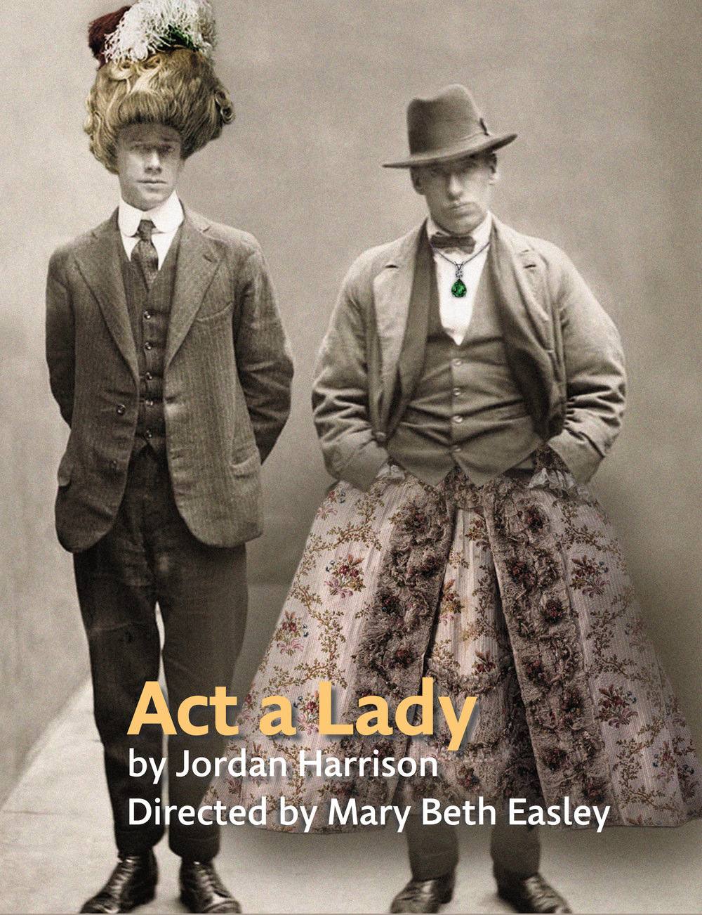 Act A Lady Poster.jpg