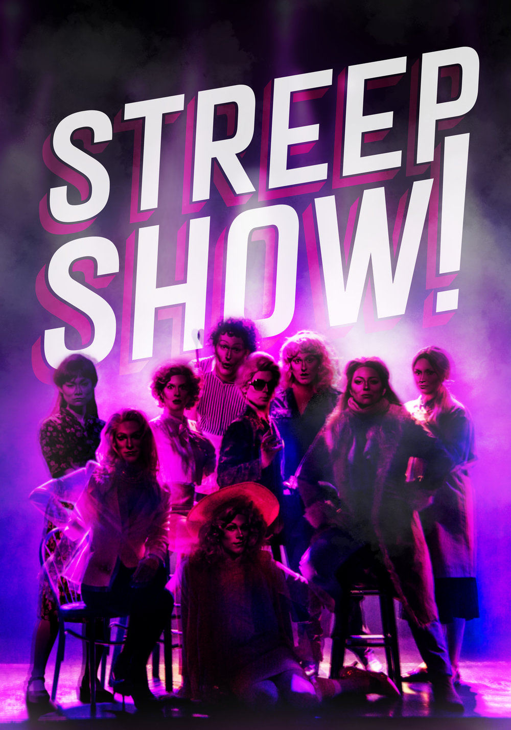 STREEPSHOW_artwork_14x20_2.jpg