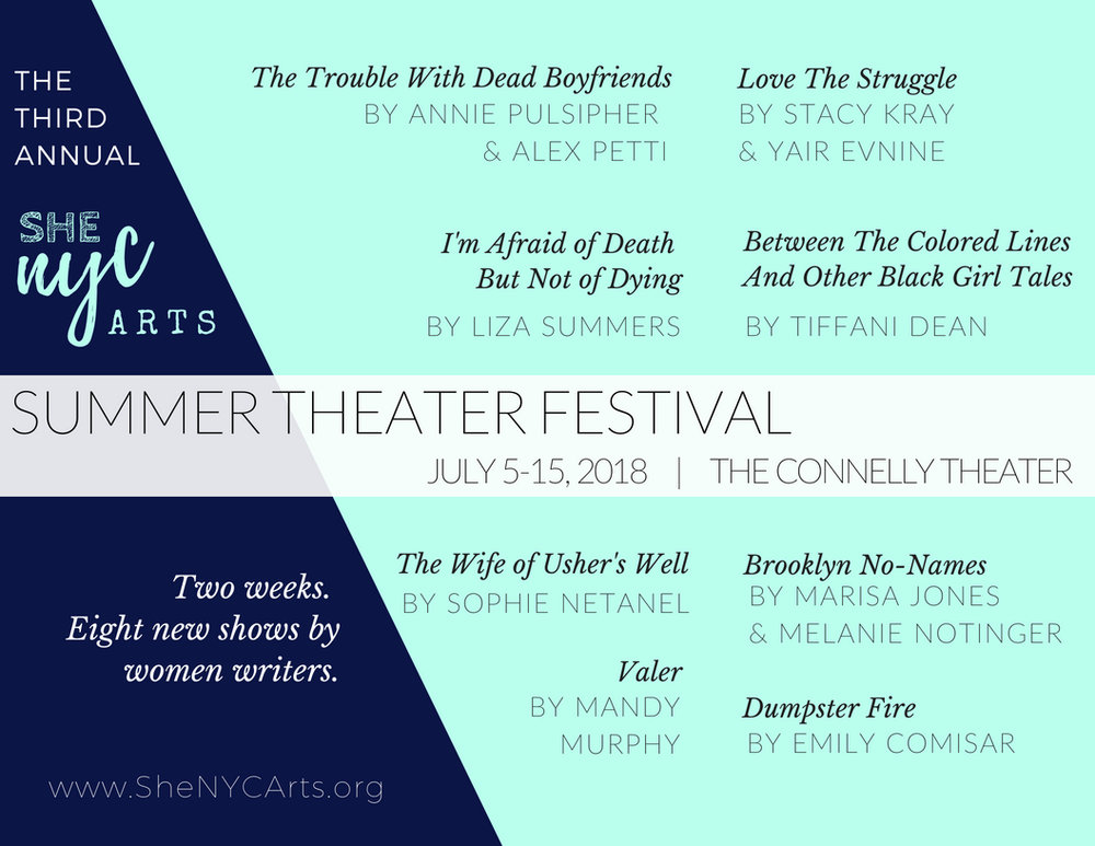 NYC Summer Theater Festival UPDATE.jpg