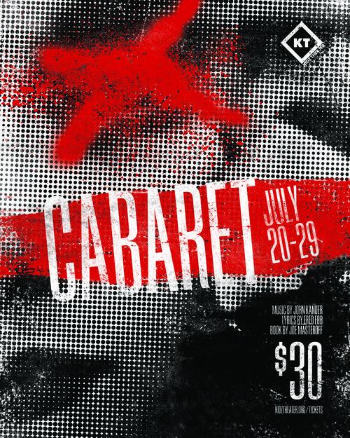 KT-Cabaret_8x10.jpg