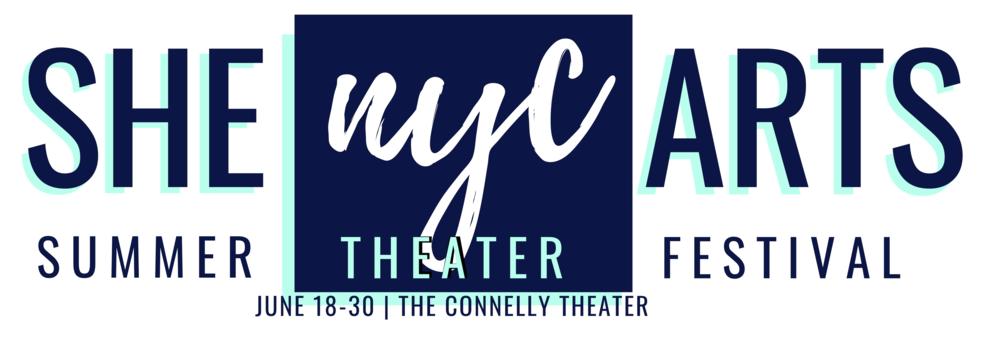 LARGE 2019 Summer Theatre Fest.png