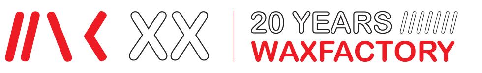 Wax logo XX worksheet.jpg