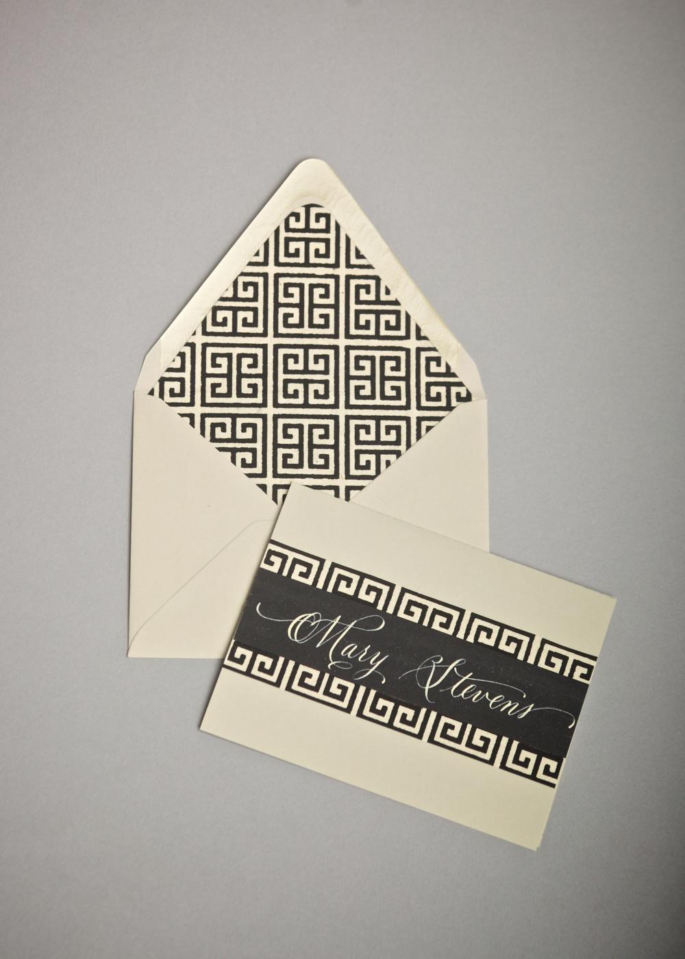 handdmadepapers  071.jpg