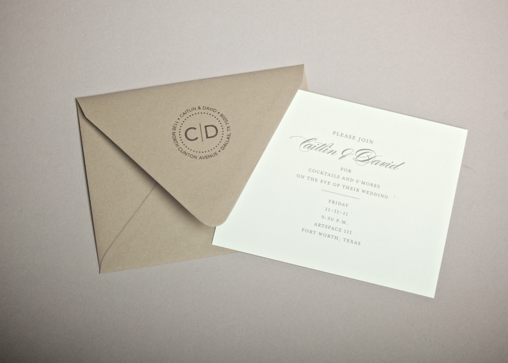 wedding  105.jpg