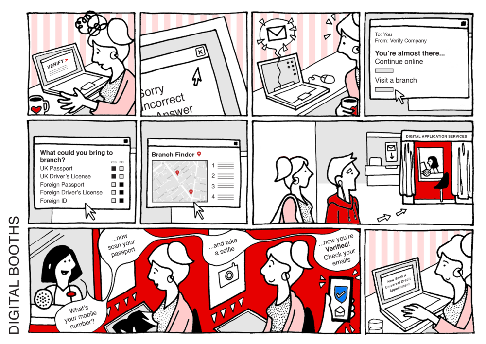 STORYBOARDS PRINT round 2-1.png