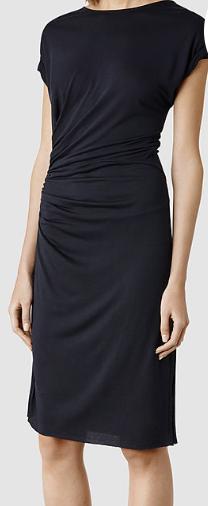 Halcyon Aven Dress £198