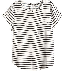H&M Woven Top £12.99