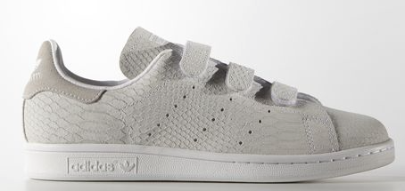 Addidas Stan Smiths £70