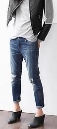 Best Girlfriend Jeans £44.95