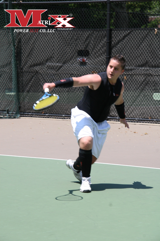 Harry Tennis photo 1.jpg