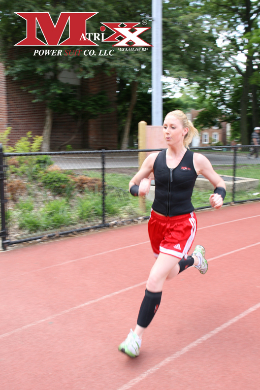 Kerri Running photo 1.jpg
