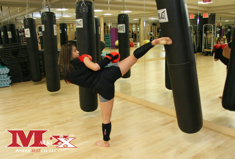Kickboxing photo.jpg