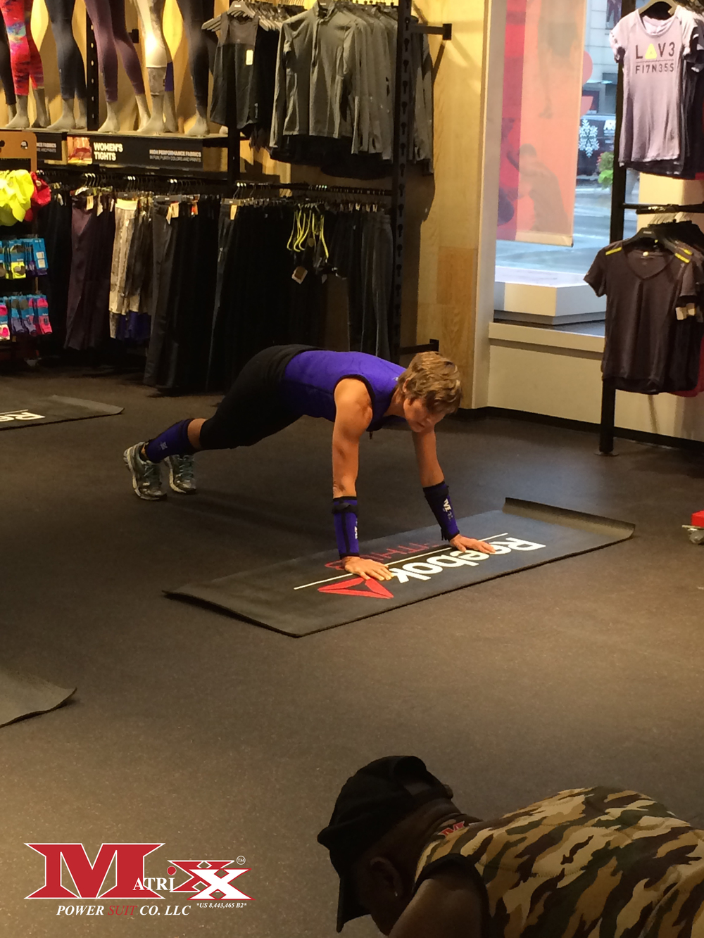 Cyndie Pushups photo.jpg