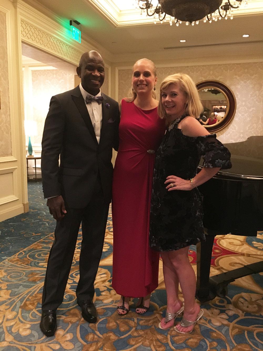 Calvin, Holly & Michelle Gala Photo - GWS 2017.jpg