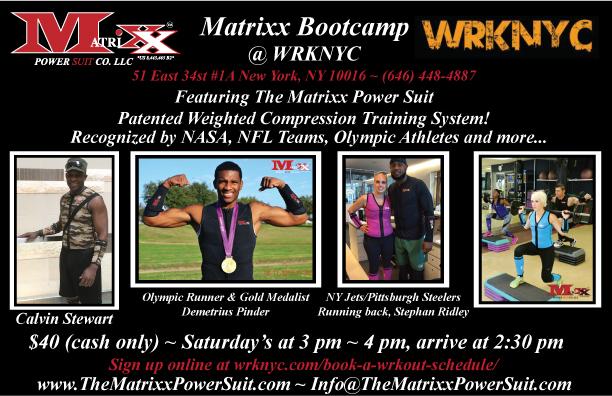Matrixx-Bootcamp-@-WRKNYC-flier-email-2-3-18.jpg