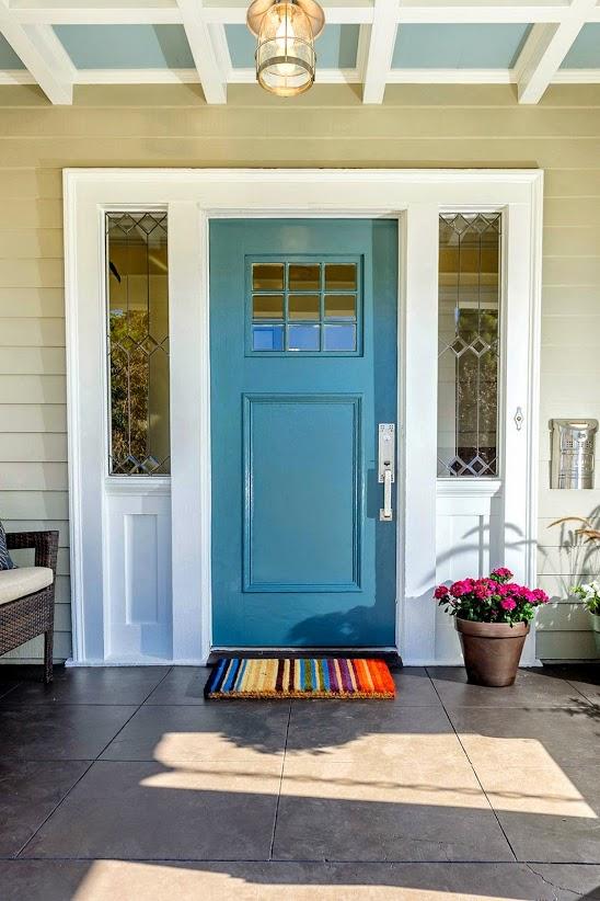 beautiful entryway.jpeg